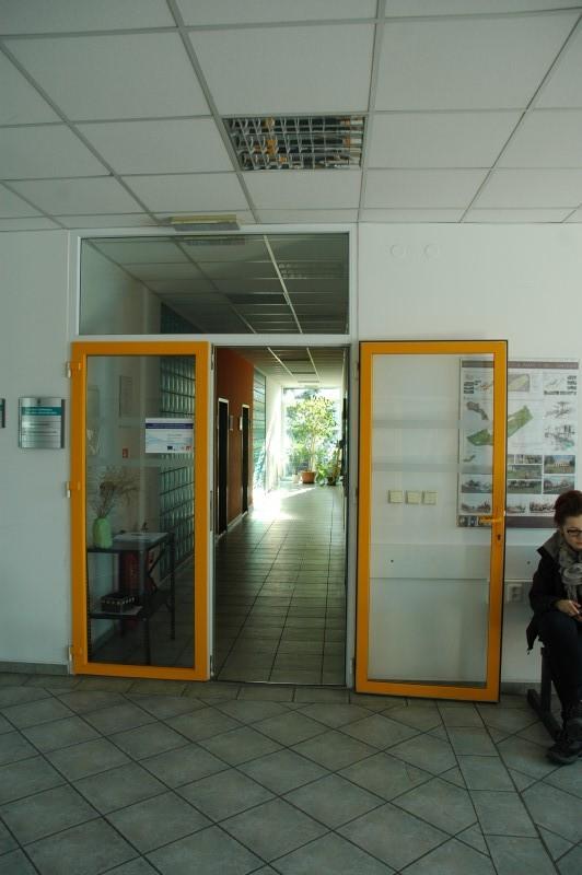 Tulipánová 7, 949 01, Nitra, FZKI