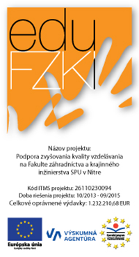 edu_fzki_web_banner_1_2015